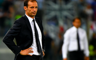 Champions League: calcio  juventus  allegri  news  torino