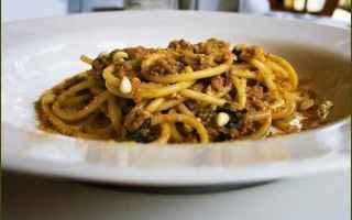 vai all'articolo completo su cucina siciliana