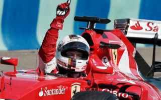 Formula 1: formula 1  vettel  ferrari  red bull