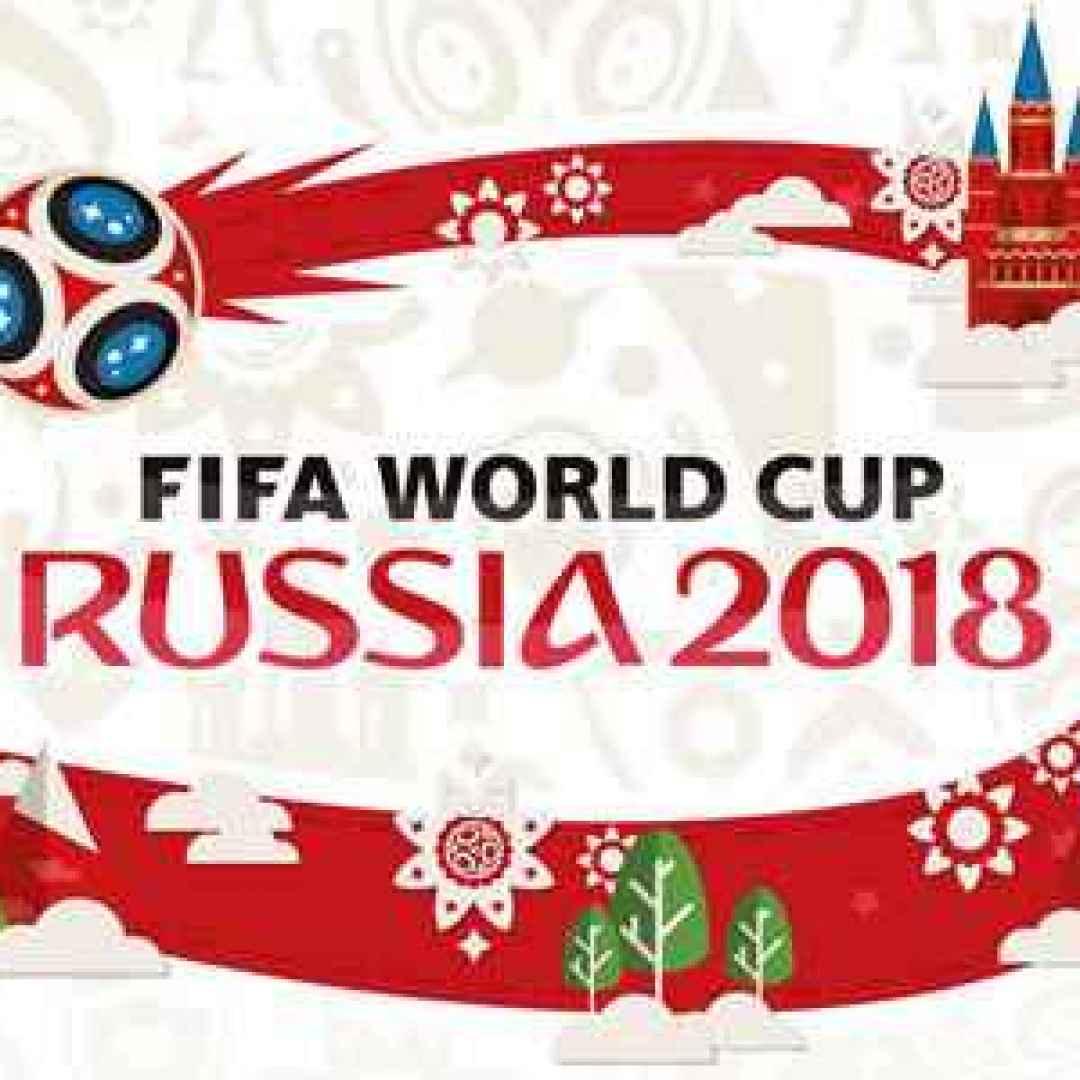 russia2018 mondialimediaset