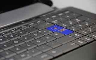 Leggi e Diritti: gdpr  privacy  consenso