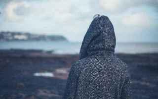 Amore e Coppia: paura  amare  psicologia
