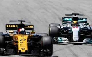 Formula 1: mercedes  renault  f1  formula1