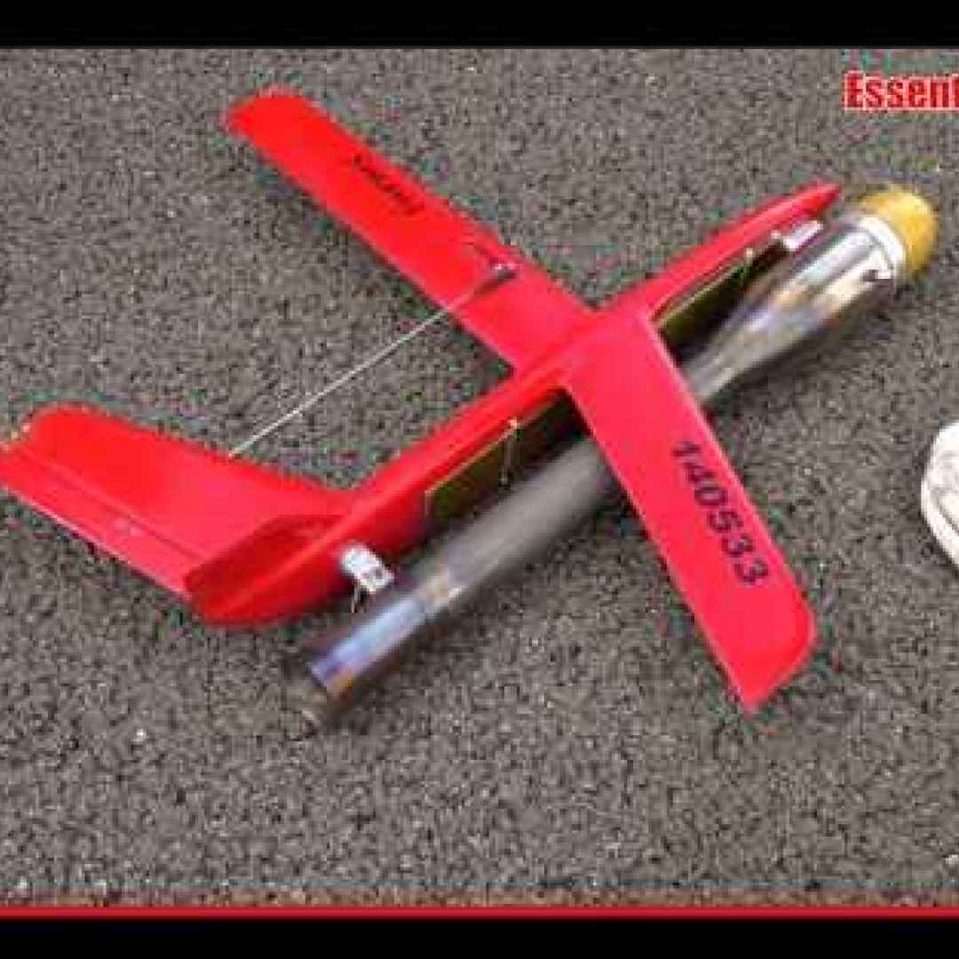aviazione  modellini  divertimento  cavi