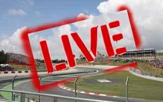 MotoGP: spagnagp  motogp  catalunya