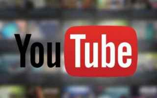 Video online: youtube  apps