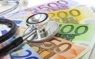 medico shock 2018 milano soldi