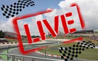MotoGP: gpspagna  motogp  spagnagp  catalunyagp