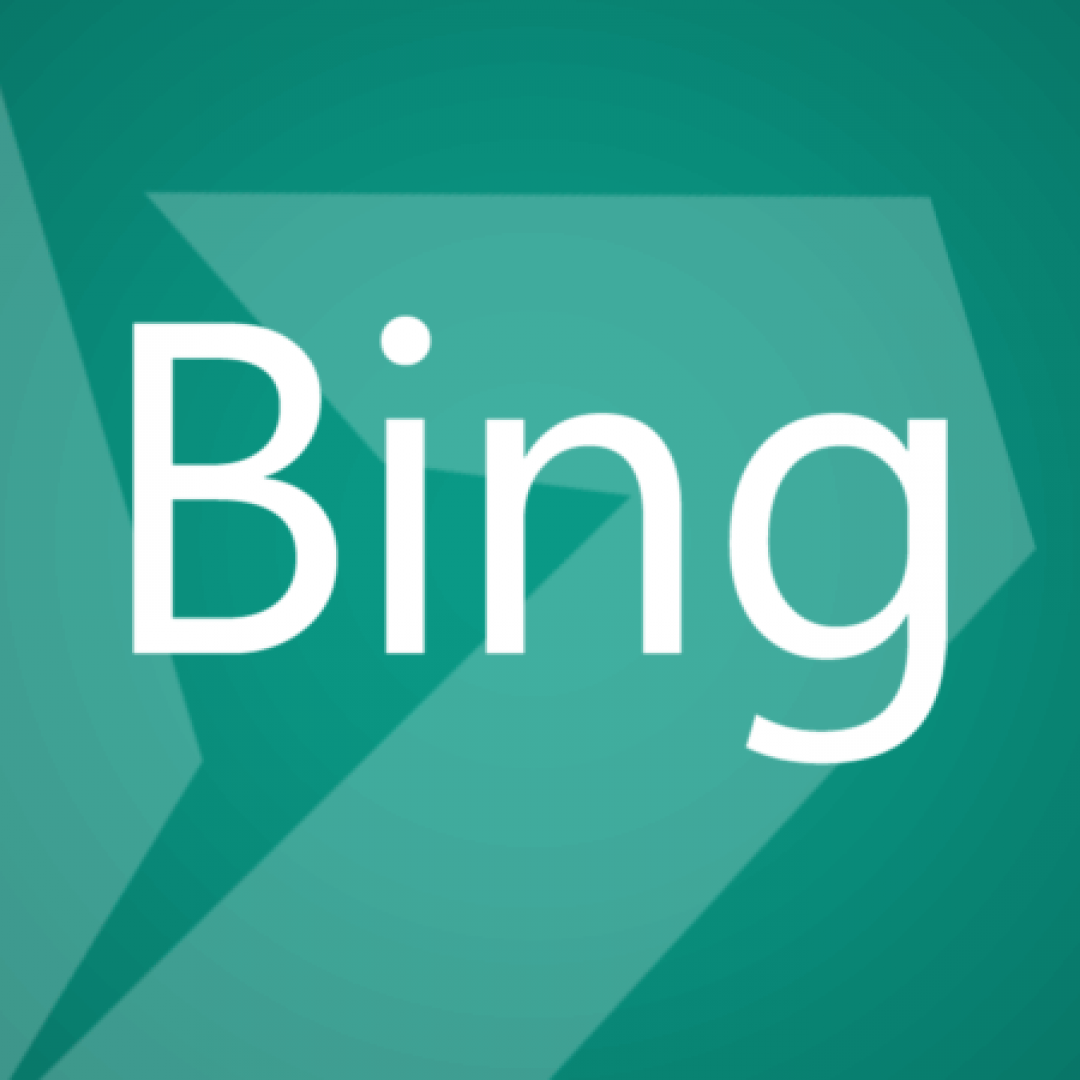 Bing annuncia Bing AMP viewer e il supporto JSON-LD