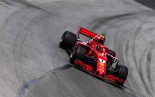 Formula 1: frenchgp  f1  formula1  ferrari