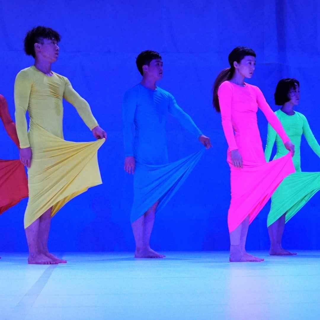 festival  danza  orienteoccidente