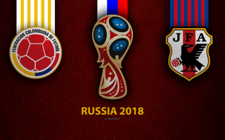 Nazionale: russia2018  mondiali2018