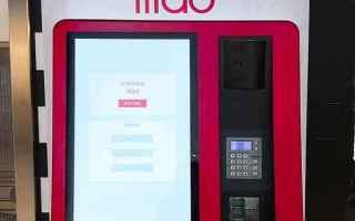 iliad  offerte mobile  operatore
