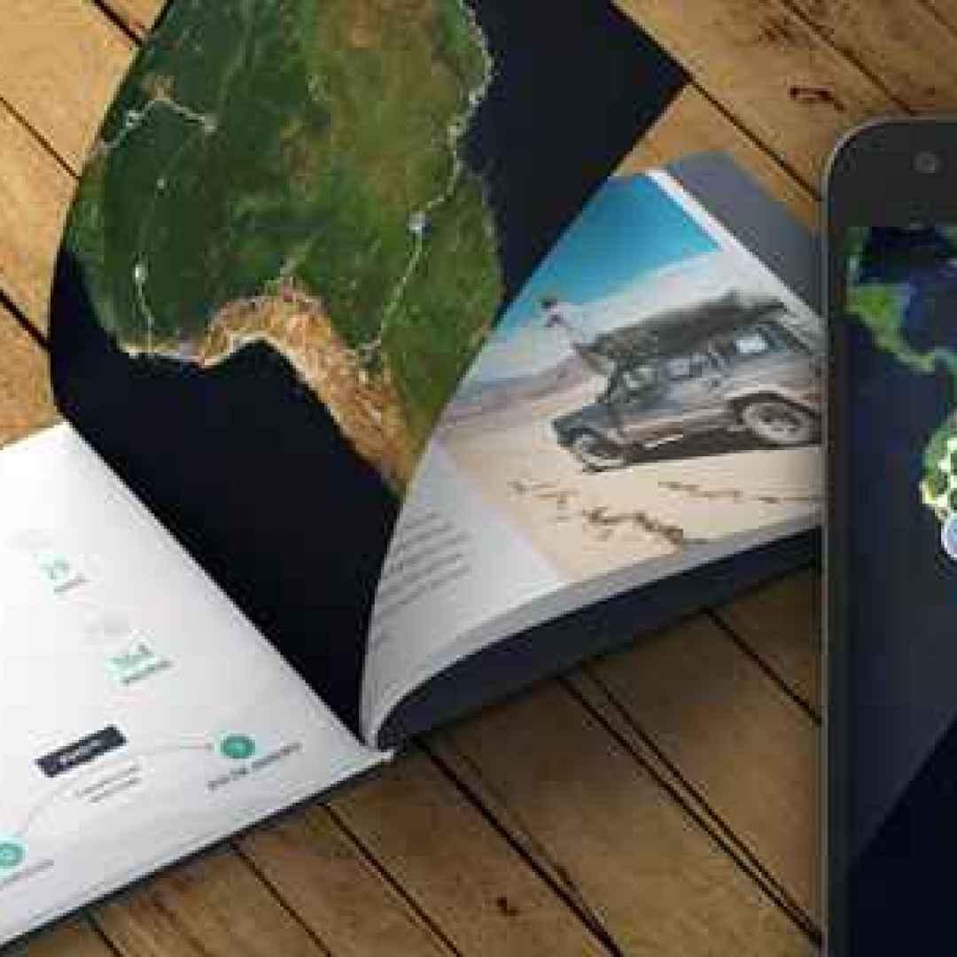viaggi  vacanze  android  iphone  ferie app
