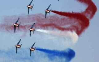 Formula 1: formula 1  francia  statistiche