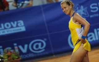 Tennis: muguruza strycova pronostico