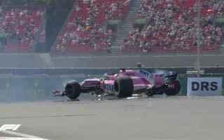 Formula 1: f1  formula1  forceindia  frenchgp