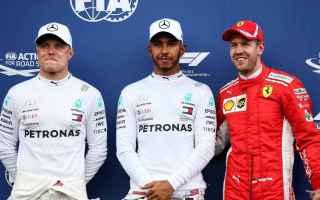 Formula 1: f1  formula1  frenchgp