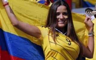 Calcio: polonia colombia pronostico