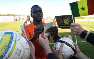 Calcio: giappone senegal pronostico quote