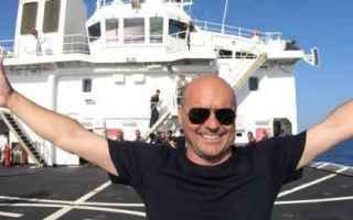 Il Commissario Montalbano, riprese terminate in Sicilia, la Palomar casa di produzione della fiction