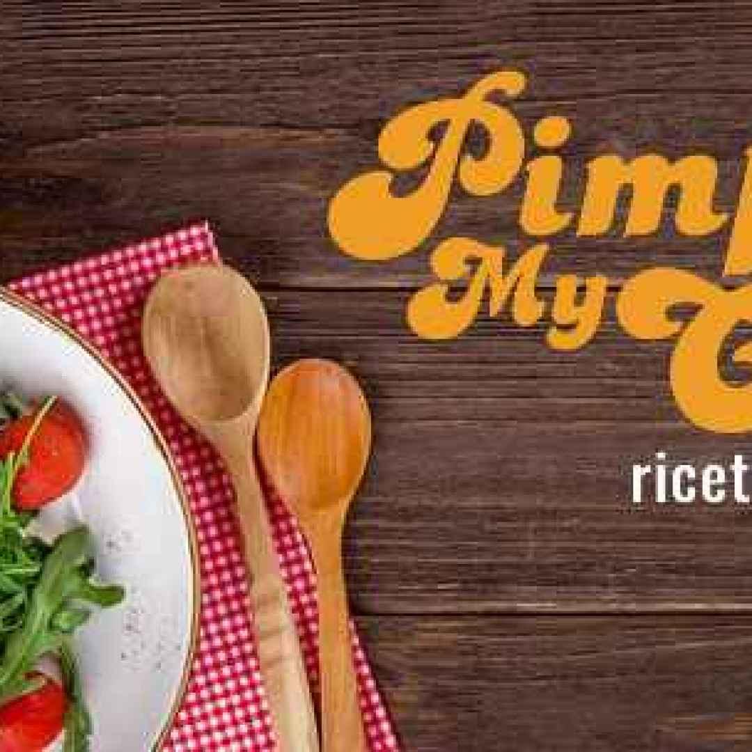 ricette cucina italia android iphone
