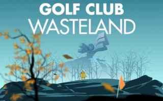 Giochi: golf giochi iphone videogiochi arcade