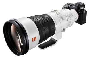 https://diggita.com/modules/auto_thumb/2018/06/28/1628604_Sony-FE-400mm-2_thumb.jpg
