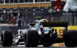 Formula 1: f1  formula1  austriangp  renault