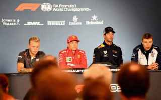 Formula 1: f1  formula1  austriangp