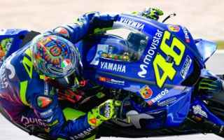 MotoGP: motogp assen pronostico