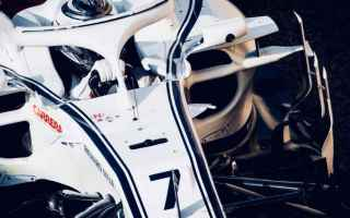 Formula 1: formula 1  test  abu dhabi  leclerc