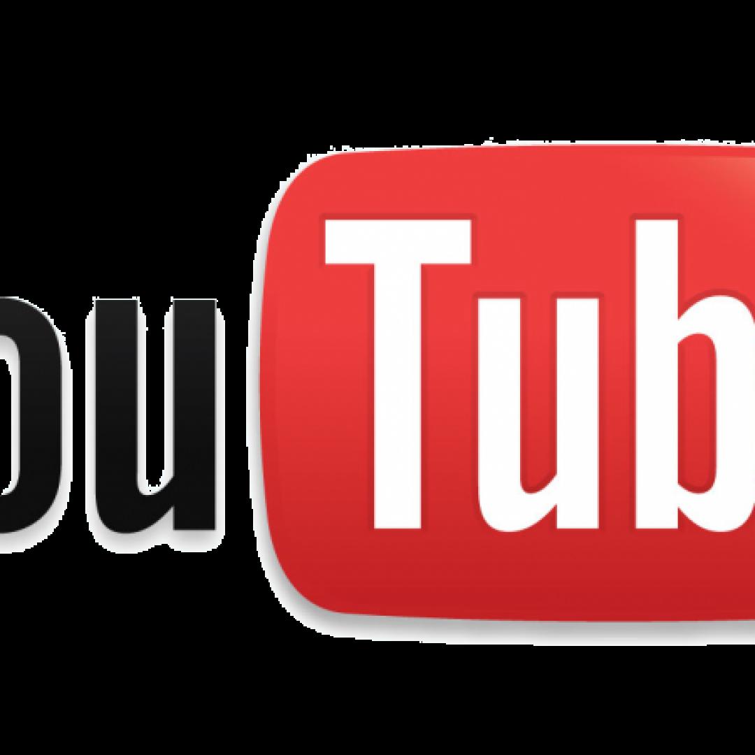 film  film gratis  youtube