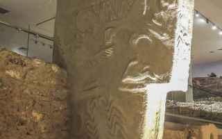 Astronomia: archeologia  astronomia  preistoria
