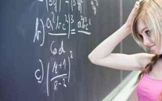 vai all'articolo completo su matematica