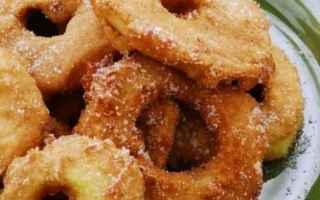 Ricette: celiachia  senza glutine  ricetta