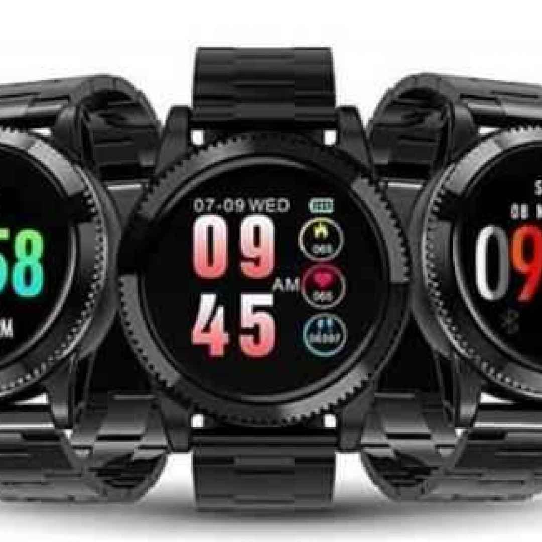 smartwatch  smartband