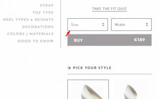 personalizza scarpe  crea scarpe