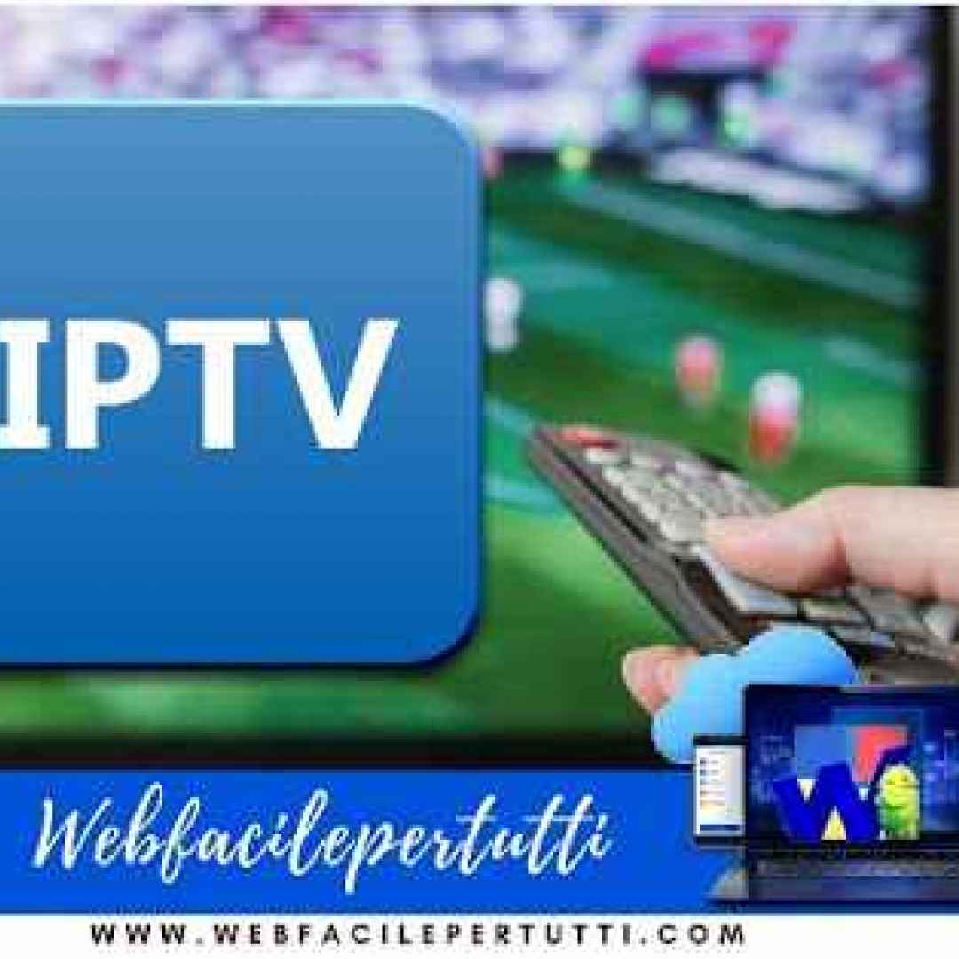 iptv  app  streaming  gratis