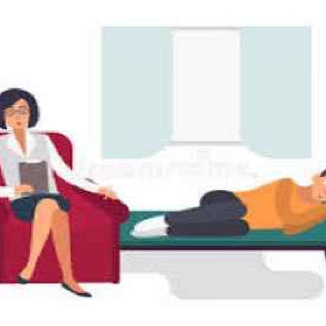 psicoterapeuta  avezzano  psicoterapia