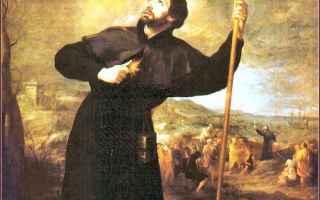 Religione: francesco saverio  gesuita  giappone