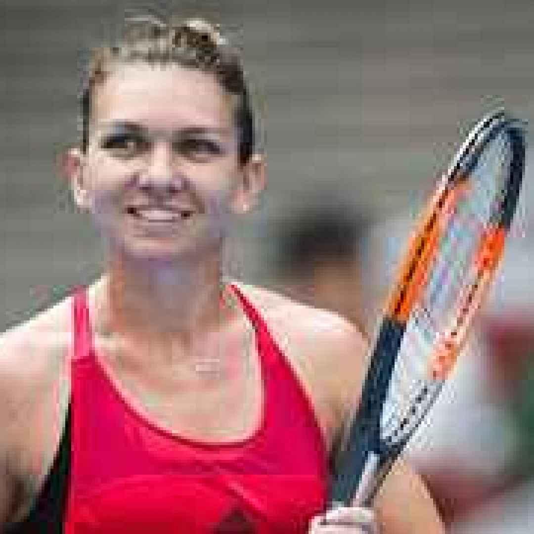 tennis grand slam news classifiche