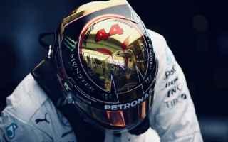 Formula 1: formula 1  hamilton  ferrari  vettel