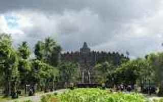 Viaggi: viaggi  indonesia  giava