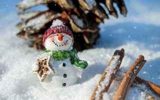 Foto: fotografia inverno