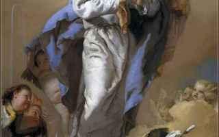 Religione: immacolata concezione  madonna  maria