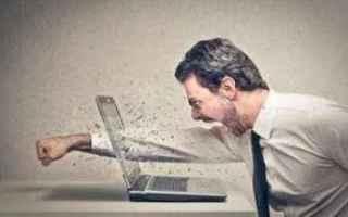 Psiche: lavoro stress lavorare video salute