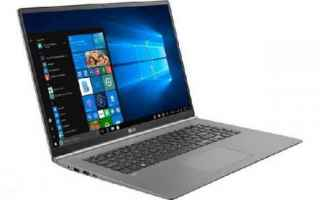 Hardware: notebook  ultrabook