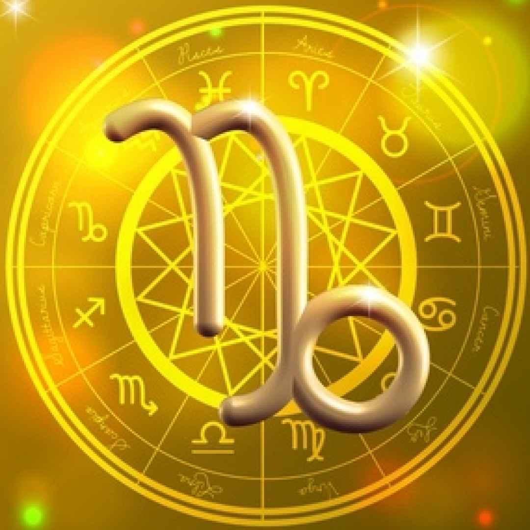 segno zodiacale  carattere  3 gennaio
