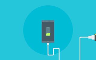 Cellulari: smartphone   batterie